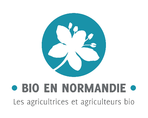 BPB_Logos3
